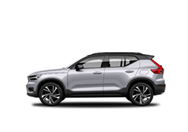 Banner_Volvo_270x191_XC40.png
