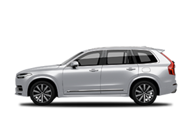 Banner_Volvo_270x191_XC90.png